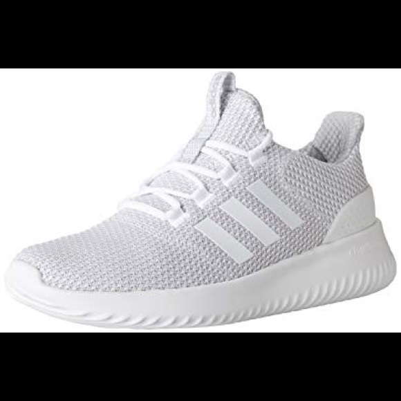 fast delivery website for discount good selling Kids Adidas Cloudfoam Ultimate K Sneakers